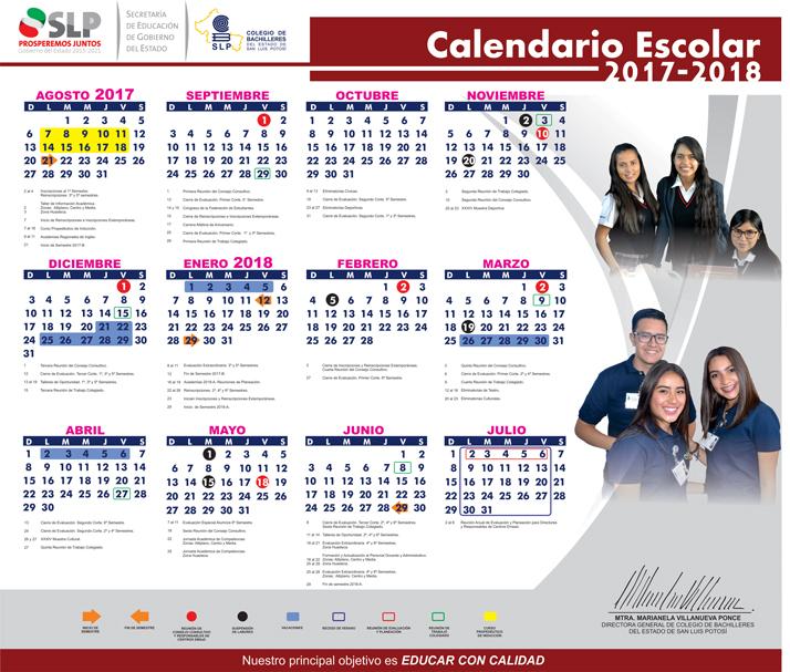 Estudiante del cobach en mexicali - 5 4